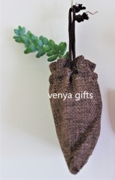 succulents in pouches1venya