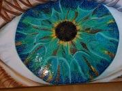 eyeanother angle