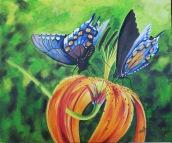 Butterflywflower5